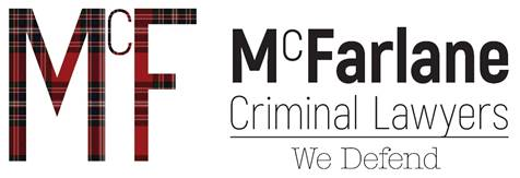 Mc Farlane's website under construction